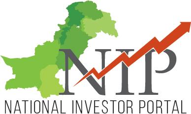 PNIP Logo